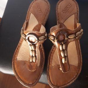 'Born' Sandal